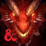 Warriors of Waterdeep v 2.2.24 hack mod apk (One Hit / God Mode)