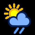 Weather 2 weeks v 6.0.5 APK Unlocked
