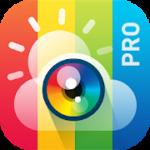 Weathershot old PRO v 5.2.19 APK Paid