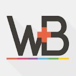 Whitebook-prescrição e bulário v 6.5.1 APK Unlocked