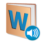WordWeb Audio Dictionary v 3.71 APK Patched