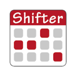 Work Shift Calendar Pro v 1.8.5 APK