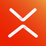 XMind Mind Mapping v 1.3.3 APK Subscribed