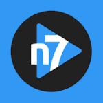 n7player Music Player Premium v 3.1.0-280 APK