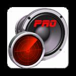 pedestrian voice navigator PRO v 2.2.4.98 APK Paid