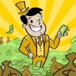 AdVenture Capitalist v 7.10.0 Hack MOD APK (Money)