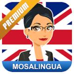 Apprendre l'Anglais Business v 10.42 APK Paid