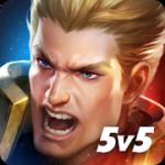 Arena of Valor 5v5 Arena Game v 1.33.1.5 hack mod apk (money)