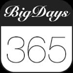 Big Days Pro Event Countdown v 1.7.6 APK Paid