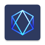 Brightmind Meditation for Stress & Anxiety v 1.0.7 APK Unlocked Mod