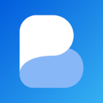 Busuu Learn Languages Spanish, English & More Premium v 17.9.1.292 APK Mod