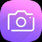 Camera for S9 Galaxy S9 Camera 4K Premium v 3.0.7 APK