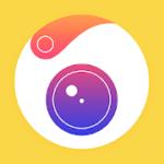 Camera360 Selfie Photo Editor with Funny Sticker v 9.6.8 APK Mod