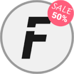 Faddy Icon Pack v 11.5.0 APK Patched