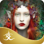 Faery Forest Oracle v 1.07 APK Patched