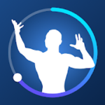 Fitify Training, Workout Plan & Results App v 1.4.17 APK Unlocked