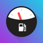 Fuelio gas log, costs, car management, GPS routes v 7.6.15 APK