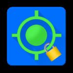 GPS Locker v 2.2.7 APK Ad Free