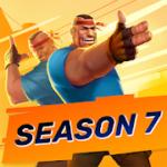 Guns of Boom – Online PvP Action v 11.2.19 hack mod apk (ammo / no reload)