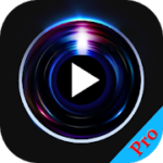 HD Video Player Pro v 3.1.2 APK Paid