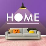 Home Design Makeover v 2.8.6.1g Hack MOD APK (money)