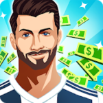 Idle Eleven – Be a millionaire soccer tycoon v 1.7.12 hack mod apk (Money)