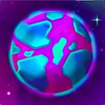 Idle Planet Miner v 1.3.14 Hack MOD APK (Money)