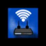 JioFi Router Manager Pro v 2.0 APK Paid