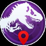 Jurassic World Alive v 1.10.16 Hack MOD APK (money)