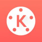 KineMaster Video Editor v 4.11.13.14060.DF APK Mod