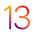 Launcher iOS 13 v 3.1.6 APK Ad-Free