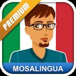 Learn Italian with MosaLingua v 10.42 APK Paid