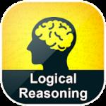 Logical Reasoning Test Practice, Tips & Tricks v 2.23 APK Ad-Free