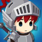 Lost in the Dungeon v 1.2.2 Hack MOD APK (Money)