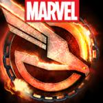 MARVEL Strike Force v 3.6.2 Hack MOD APK (Infinite Energy & more)