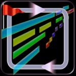 MIDI Voyager Pro v 5.4.5 APK Paid