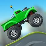 MMX Hill Dash 2 – Offroad Truck, Car & Bike Racing v 5.01.11711 Hack MOD APK (Money)