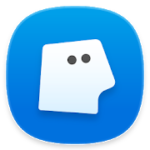 Meeye icon pack Modern MeeGo Style Icons v 4.1 APK Patched