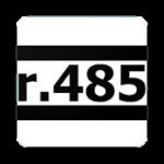 Mega Pack r.485 v 1.9.6 APK Paid