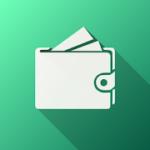 Monefy Pro Money Manager v 1.9.8 b1140 APK Paid