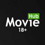 Movies Hub Watch Box Office & Tv v 1.2 APK Ad Free