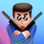 Mr Bullet – Spy Puzzles v 3.6 hack mod apk (Money / Unlocked)
