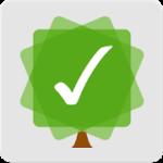 MyLifeOrganized To-Do List Pro 3.2.4 APK