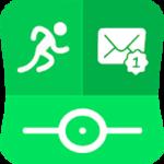 Notify & Fitness for Amazfit Pro v 8.14.2 APK