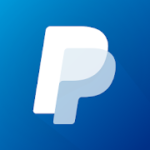 PayPal Mobile Cash Send and Request Money Fast v 7.15.0 APK