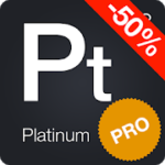 Periodic Table 2019 PRO Chemistry v 0.2.9 APK Paid