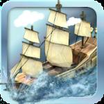 Pirate Hero 3D v 1.2.2 hack mod apk (money)