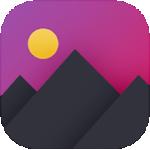 Pixomatic photo editor Premium v 4.2.6 APK