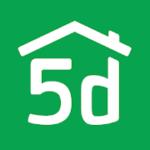 Planner 5D – Home & Interior Design Creator v 1.18.18 Hack MOD APK (Unlocked)
