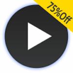 PowerAudio Pro Music Player v 8.2.2 APK Paid